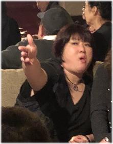 高槻美容カラオケ4