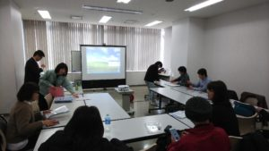 自主衛生管理講習2